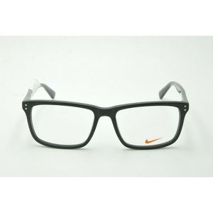 New Nike Just Do It 7238 Eyeglasses 002 Frames